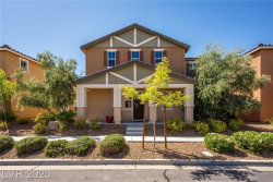 Photo of 3221 Jevonda Avenue, Henderson, NV 89044 (MLS # 2185237)