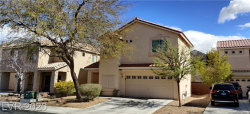 Photo of 1158 Cottonwood Ranch, Henderson, NV 89052 (MLS # 2185251)