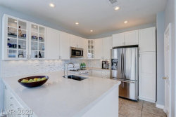 Photo of 10749 Moon Flower Arbor, Las Vegas, NV 89144 (MLS # 2185303)