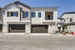 Photo of 545 MOSSY CUP Street, Unit 623, Henderson, NV 89012 (MLS # 2185394)