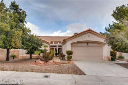 Photo of 10128 Middle Ridge, Las Vegas, NV 89134 (MLS # 2185459)