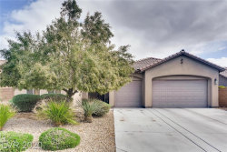 Photo of 7368 Summer Duck, North Las Vegas, NV 89084 (MLS # 2185460)