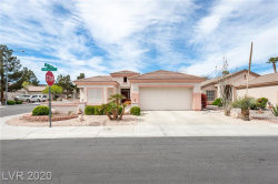 Photo of 511 Bonnie Brook PL., Henderson, NV 89012 (MLS # 2185622)