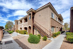 Photo of 10245 South Maryland Parkway, Unit 274, Las Vegas, NV 89183 (MLS # 2185664)