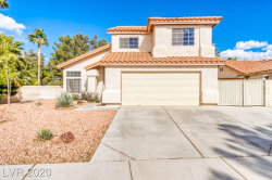 Photo of 8250 Marcasel, Las Vegas, NV 89123 (MLS # 2185727)