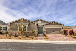 Photo of 2489 Cingoli, Henderson, NV 89044 (MLS # 2185787)