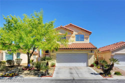 Photo of 7828 Desert Bell, Las Vegas, NV 89128 (MLS # 2185875)