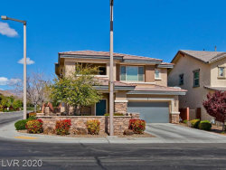 Photo of 10582 Harvest Green, Las Vegas, NV 89135 (MLS # 2185912)