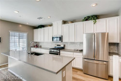 Photo of 525 MOSSY CUP Street, Unit 712, Henderson, NV 89012 (MLS # 2185929)