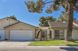 Photo of 5613 Pearldrop, Las Vegas, NV 89107 (MLS # 2185947)