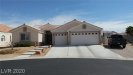Photo of 6808 Hazelnut Garden Street, Las Vegas, NV 89131 (MLS # 2185956)
