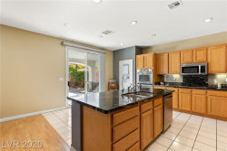 Tiny photo for 512 JOE WILLIS Street, Las Vegas, NV 89144 (MLS # 2186070)