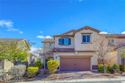 Photo of 2644 Romarin Terrace, Henderson, NV 89044 (MLS # 2186113)
