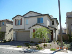 Tiny photo for 10426 PALMADORA Street, Las Vegas, NV 89178 (MLS # 2186151)