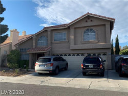 Photo of 7412 Shallow Glen, Las Vegas, NV 89129 (MLS # 2186205)