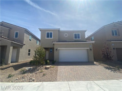 Photo of 101 Rock Crossing, North Las Vegas, NV 89031 (MLS # 2186247)