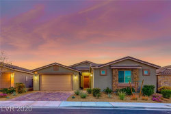 Photo of 359 Wilford Springs, Henderson, NV 89014 (MLS # 2186391)