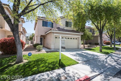 Photo of 1859 Windward, Henderson, NV 89012 (MLS # 2186395)