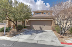 Photo of 9759 Pan Falls, Las Vegas, NV 89178 (MLS # 2186401)