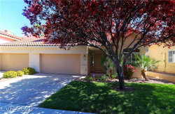Photo of 1789 Tanner Circle, Henderson, NV 89012 (MLS # 2186478)