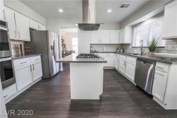 Photo of 524 Baldridge, Henderson, NV 89014 (MLS # 2186492)