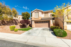 Photo of 10812 Armitage, Las Vegas, NV 89144 (MLS # 2186722)