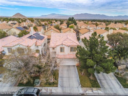 Photo of 9552 Aspen Glow, Las Vegas, NV 89134 (MLS # 2186735)
