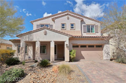Photo of 9813 Buttermilk Falls, Las Vegas, NV 89178 (MLS # 2186755)