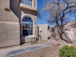 Photo of 7600 Bauble Avenue, Las Vegas, NV 89128 (MLS # 2186830)