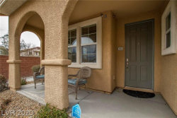 Photo of 8409 Insignia Ave, Unit 105, Las Vegas, NV 89178 (MLS # 2186865)