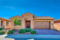 Photo of 1013 Via Canale, Henderson, NV 89011 (MLS # 2186975)