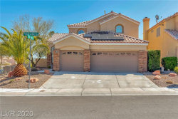 Photo of 2344 Huntsville, Las Vegas, NV 89134 (MLS # 2186999)