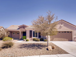 Photo of 2120 Sawtooth Mountain, Henderson, NV 89044 (MLS # 2187004)