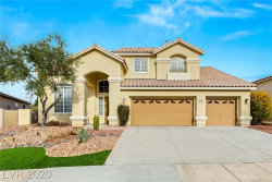 Photo of 2394 Goldfire, Henderson, NV 89052 (MLS # 2187064)