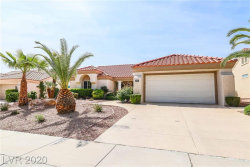 Photo of 9009 Starmount, Las Vegas, NV 89134 (MLS # 2187077)