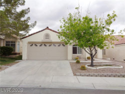 Photo of 1713 Eagle Feather, Las Vegas, NV 89128 (MLS # 2187101)