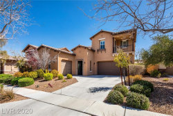Photo of 1944 Canvas Edge Drive, Henderson, NV 89044 (MLS # 2187116)