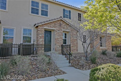 Photo of 2052 Via Firenze, Henderson, NV 89044 (MLS # 2187161)