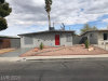Photo of 400 North Minnesota, Las Vegas, NV 89107 (MLS # 2187196)