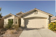 Photo of 5936 Sierra Medina, Las Vegas, NV 89139 (MLS # 2187202)