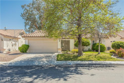 Photo of 1068 Kennebunk, Henderson, NV 89015 (MLS # 2187204)