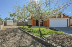 Photo of 909 Sagecrest Way, Henderson, NV 89015 (MLS # 2187286)