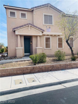 Photo of 976 Sable Chase, Henderson, NV 89011 (MLS # 2187309)