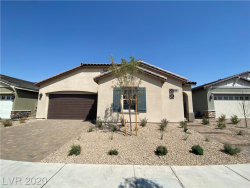 Photo of 322 Homeward, Henderson, NV 89011 (MLS # 2187325)