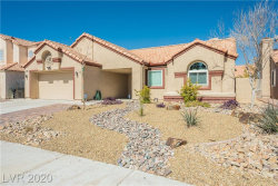 Photo of 168 Fallon, Henderson, NV 89074 (MLS # 2187327)