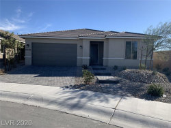 Photo of 6608 ROSETON Street, North Las Vegas, NV 89086 (MLS # 2187361)