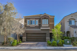Photo of 1113 Bradley Bay, Henderson, NV 89014 (MLS # 2187367)