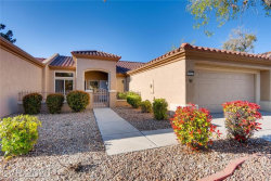Photo of 9361 Villa Ridge, Las Vegas, NV 89134 (MLS # 2187428)
