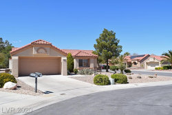 Photo of 9037 Grayling, Las Vegas, NV 89134 (MLS # 2187499)
