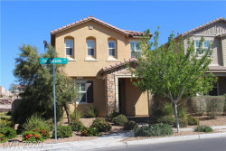 Photo of 2388 VIA ALICANTE, Henderson, NV 89044 (MLS # 2187507)
